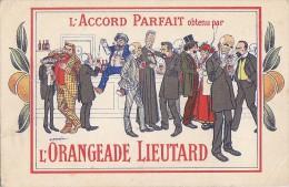 Histoire - Politique - Caricature Célébrités - Historia