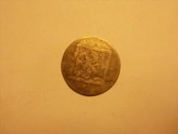 Assez Rare Monnaie Autriche Argent 5 Kreuzers 1765 (5/6) - Autriche