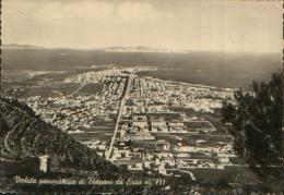 TRAPANI VG. 1956 - Trapani