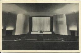 Denemarken H 88  Palladiums Teatersalen - Dänemark