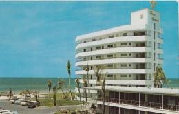 CPM Sarasota Hotel And Courts Lido Beach - Sarasota