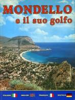 MONDELLO E IL SUO GOLFO - Turismo, Viaggi