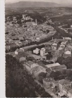 26 -MONTELIMAR -vue Aérienne - Montelimar