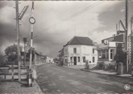 Bleharies    Douane Café Tabac   Chez André Brasseuer         Scan 7075 - Brunehaut