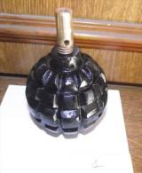 Grenade Allemande Kugel - 1914-18