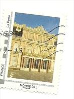 Le Monde      (379) - France