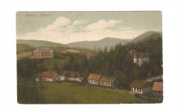 Postcard - Stajerlak, Nyaralo   (13974) - Ungheria