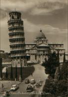 PISA VG. 1964 - Pisa