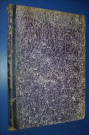 PFU/26 DELL'AMMINISTRAZIONE DELLA GUERRA NEL 1865 Stab.Tip.Fodratti/MILITARE/EX LIBRIS - Libri