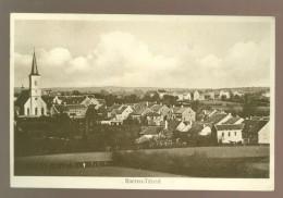 Raeren - Titfeld