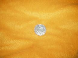 PIECE EN ARGENT DE 2 FRANCS ANNEE 1894 LETTRE A. / FRANCE. - I. 2 Francos