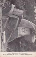 CPA 25/ 1898-1905 Photographie Regnier-Firlefyn Anvers, Rustoord St Mariaburg Grot - Antwerpen