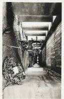 Verdun - Le Monument De La Tranchée Des Baïonnettes - Carte C.A.P Non Circulée - Monuments Aux Morts