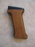 Poignée AK 47 AK47 - Decorative Weapons