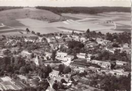 CPSM - BERNEUILen BRAY (60) - Vue Générale - Otros Municipios