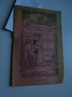 De Liefdadigheid  Juni 1967 (Bois Du Renard Ath)  : Renée Tramond, G Duhamelet, - Tijdschriften