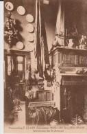 Antwerpen Verzameling Claes Het Gulden Spoor Schoorsteen Sint Joriszaal - Antwerpen