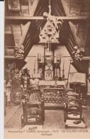 Antwerpen Verzameling Claes Het Gulden Spoor  De Kapel - Antwerpen