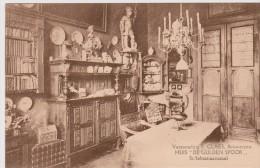 Antwerpen Verzameling Claes Het Gulden Spoor  Sint Sebastiaanszaal - Antwerpen