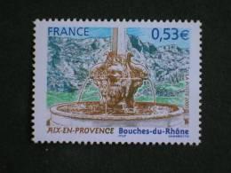 3777 - Aix En Provence (2005) Neuf** - Ongebruikt