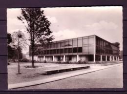 AK : STUTTGART-Landtagsgebäude - Karte Nicht Gel. Ca. 1960 - Stuttgart