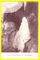 * Remouchamps (Aywaille - Liège - La Wallonie) * Grotte De Remouchamps, Grot, Le Dame Blanche, Rare, Old - Berloz