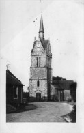 CPSM  -  SEPT FORGES  ( 61)    L' Eglise - France