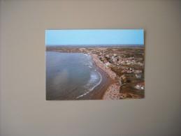 VENDEE TOURISTIQUE  BRETIGNOLLES SUR MER - Bretignolles Sur Mer
