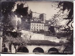 Lazio Roma Subiaco Rocca Abbaziale - Unclassified