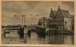 HAARLEM ANNI 60 - Haarlem