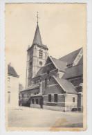 CELLES ESCANAFFLES   Eglise Saint Christophe - Celles