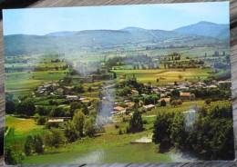 CARTE POSTALE  DE MANE  DEP 04 - Autres Communes