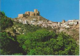 (ACA478) VELEZ BLANCO - Almería