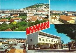 Nº505 CASTELO BRANCO - Castelo Branco