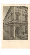 Vicenza Palazzo Porto -ora Municipio-1918- - Vicenza