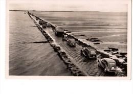 85----ILE DE NOIRMOUTIER----le Goix---voir 2 Scans - Ile De Noirmoutier