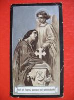 M.Stanislava Voh Rojena:St.Ilj (Sentilj) Pri Velenju - Images Religieuses