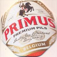 #D79-065 Viltje Primus - Sous-bocks