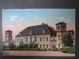 AK KIELCE  Ca.1915 /  D*12010 - Polen
