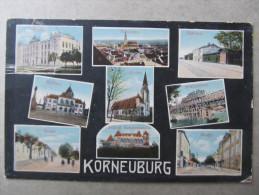 AK KORNEUBURG Ca.1915/////  D*12024 - Korneuburg