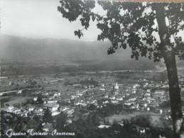 GASSINO  TORINESE - Italy