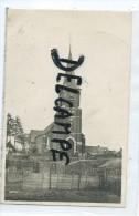 Carte - Ramousies - L'Eglise - Unclassified