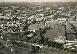 Réf : AAE-2-14-034 : Landerneau (état Moyen) - Landerneau