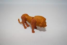Kinder Lion - Montables