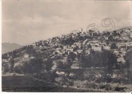 Campobasso - Cercemaggiore (Campobasso) - Panorama - Campobasso
