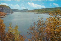 Montreal River From Algoma Central Railway, Quebec QC, Canada Postcard - Quebec