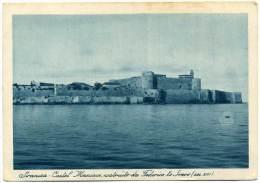 L.963.  SIRACUSA - Siracusa