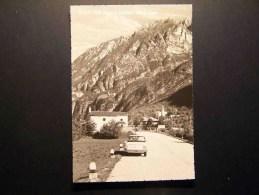(H99)  Portis Di Venzone    (Udine)  -  Formato Grande - Udine