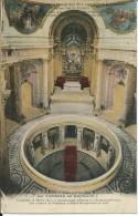 PARIS : CHAPELLE DES INVALIDES, LE TOMBEAU DE NAPOLEON - Autres Monuments, édifices