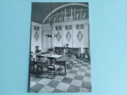 Près De RABASTENS, Chateau De Gery, Salle à Manger - Rabastens